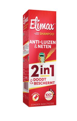 Home slider product nl 13