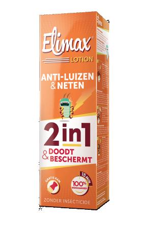 Home slider product nl 14
