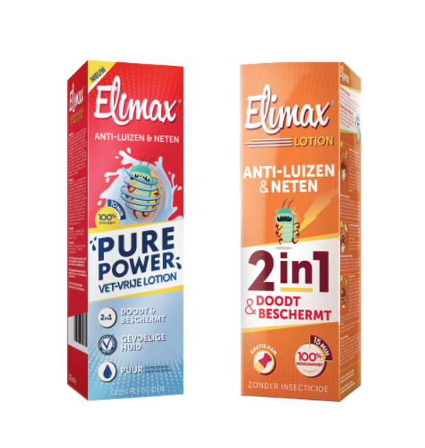 Elimax pure power lotion (1)