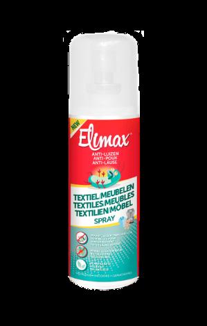 Elimax textiel goed